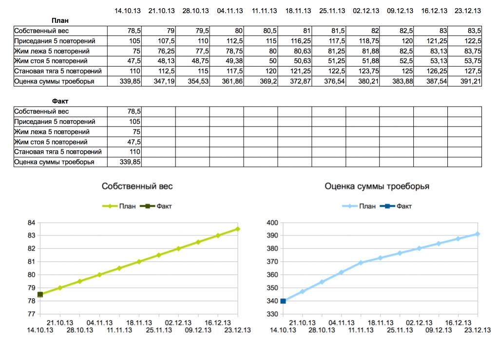 const-strength-plan-2013-w1